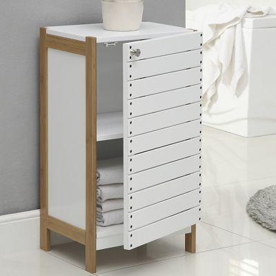 Renditions Floor Cabinet