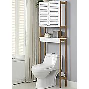 renditions bath space saver