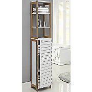 renditions tall cabinet