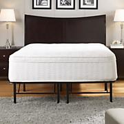 Rest Rite Metal Platform Bed Frame
