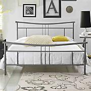 dover platform bed