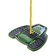 John Deere Disc Swing by Treadz