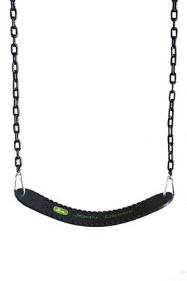 John Deere Belt Swing