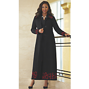 tabatha coat 27
