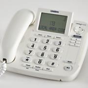 Loud & Clear Speakerphone by Uniden®