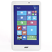 "8"" Iconia Tab 8 Home Tablet with Windows 10 by Acer"