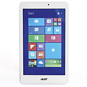 8  iconia tab 8 home tablet with windows 10 by acer