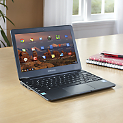 11 6  chromebook 3 with google chrome by samsung