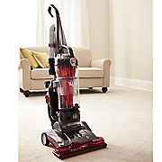 Windtunnel 3 High-Performance Pet Vac by Hoover