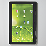 "13.3"" Octa-Core Tablet by Azpen"