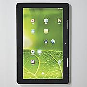 13 3  octa core tablet by azpen