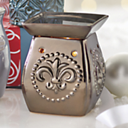 medallion scent warmer