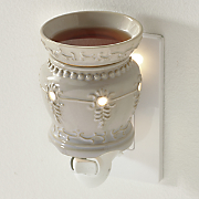 Scented Wax Melts and Warmers