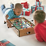 lighted table top games