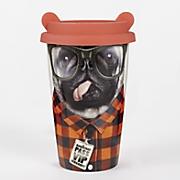 coffee crew mug