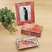 3-Piece Gift Set