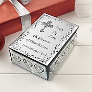 bible box