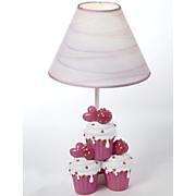 cupcake light