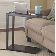 Charging Side Table