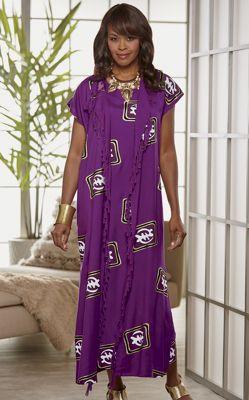 Adina Jacket Dress
