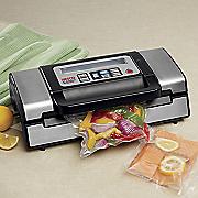 Food Sealer by Nesco