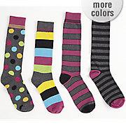 2 pair set of men s socks