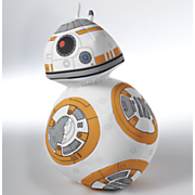 stars wars bb 8 plush