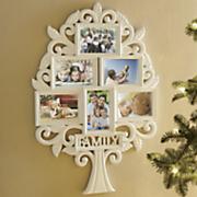 family tree photo frame 33