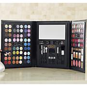 beauty portfolio 22