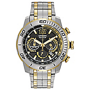 men s eco drive primo stingray 620 rechargeable watch by citizen