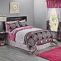 Camelia Complete Bed Set
