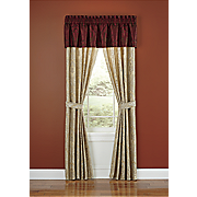 tatiana window treatments