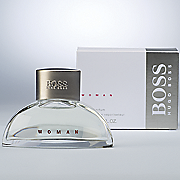 boss for women by hugo boss