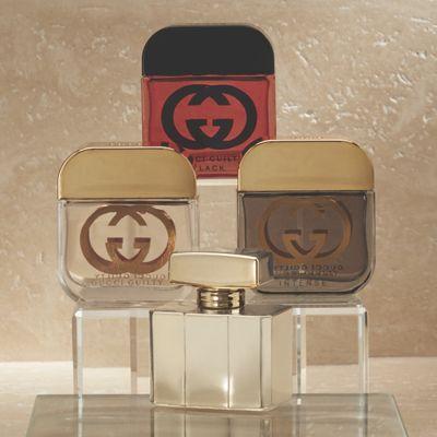Gucci Mini Collection