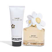 daisy 2 pc  set by marc jacobs