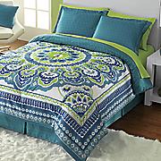 ashlen comforter set