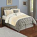 Newport 12-Piece Bed Set