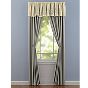 newport window treatments