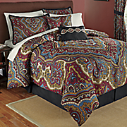 kiev 10 pc  bed set