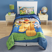 lion guard comforter and sheet set