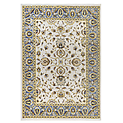 grand manor rug
