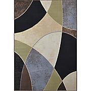 orbit rug