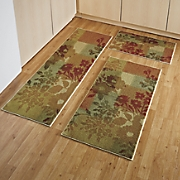 3 pc  daria rug set by mohawk