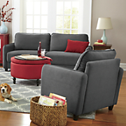 sedona furniture