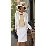 cate skirt suit 31