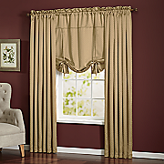 kate window treatments 10