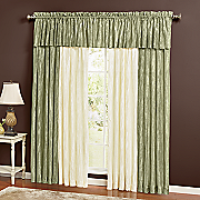 applause window treatments