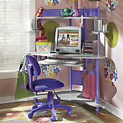 Kids Task Desk