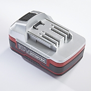 extra rechargeable battery by montgomery ward