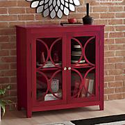 harper 2 door cabinet